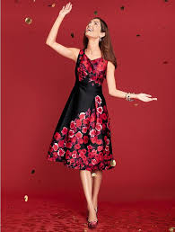 439 best talbots images on pinterest talbots modern classic and
