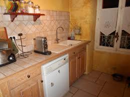 meuble s駱aration cuisine s駛our meuble s駱aration cuisine s駛our 28 images table salle a manger