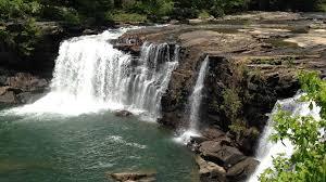 Alabama National Parks images Little river canyon national park foundation jpg