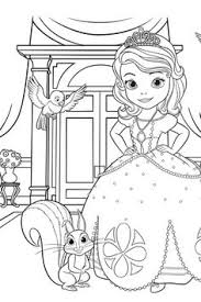 colorama coloring pages google colorama ann