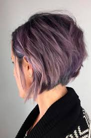 short stacked layered hairstyles best hairstyle 2016 hair hair stypes tips weeding hair styes top hairs styles prom