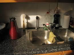 FileKitchen SinkJPG Wikimedia Commons - Kitchen sink deodorizer