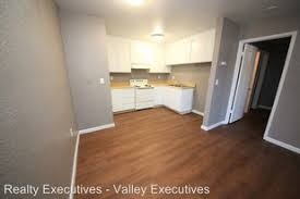 2 Bedroom House For Rent Stockton Ca Cheap Stockton Homes For Rent From 500 Stockton Ca