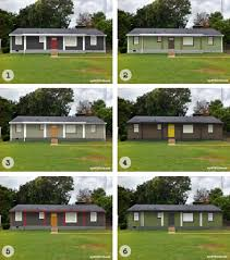 help us pick a paint color for this brick ranch mymcmlife com