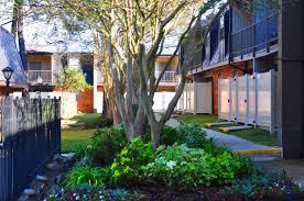 Home Decor Baton Rouge La Photo Of Drusilla Imports Baton Rouge by Fascinating Home Decor Baton Rouge Contemporary Ideas House