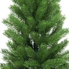 3ft white christmas trees with lights u2013 halloween wizard