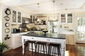 cambridge cottage elms interior design boston ma