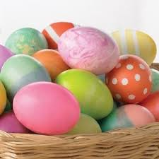 how to celebrate easter in different ways tips to celebrate