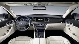 2014 hyundai genesis sedan 2014 hyundai genesis sedan 3 motor trader car