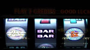 thanksgiving slots diamond slot thunder valley 400 hundred doller slot win