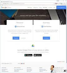 is google drive really dying here u0027s what you need to know and do