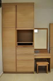 Bedroom Cabinets Designs Bedroom Cupboards Designs Bedroom Cabinets Design Bedroom Cabinets
