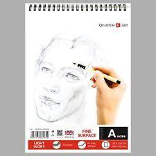 sketch pad ebay