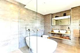 bathroom tile ideas 2014 tiles current trends in bathroom tiles trends in bathroom tiles