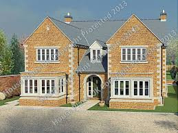 architectural home designs pretty design 11 house plans and designs uk affordable suburban
