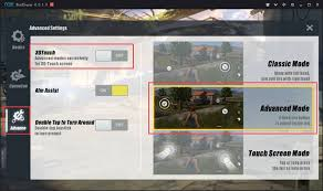 bluestacks joystick settings how to set up keyboard control in noxplayer to play rules of