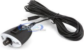 rockford fosgate prime r500 1 raptor ispkbl4 bg amp install kit