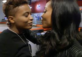 Meme From Love And Hip Hop Video - mimi faust s ex chris gould says l hhatl was extra video