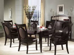 dining room round extending dining table perfect design