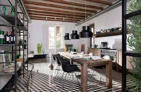 industrial kitchen ideas one hundred great industrial kitchen suggestions decor advisor