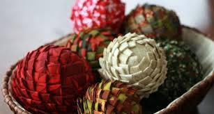 pinecone ornament craft ideas 11 photo home decor 17841