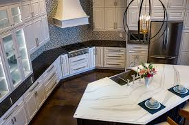 custom kitchen cabinets fort wayne indiana mbs interiors canton design center oh