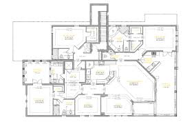 search floor plans search floor plans modern house