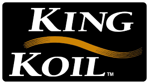 King Koil Sofa Review by Afana Home Furniture