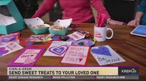 send a gram krem cinn a gram send sweet treats to your loved ones
