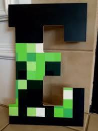 Minecraft Bedroom Ideas Poignées De Tiroir Bois Bouton Minecraft Ensemble De 6 Sur Etsy