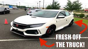toyota of tampa bay fast honda civic type r tampa fiat world test drive