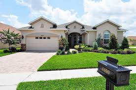 homes for sale in clermont fl clermont florida real estate agents