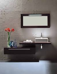 Bathroom Vanity Modern Modern Small Bathroom Vanities Vojnik Info