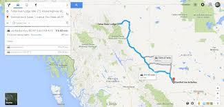 Alaska Map Google by Grand Prix Rejects U2022 View Topic Google Navigation Challenge 2