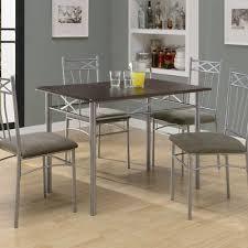 Dining Room Set Kitchen U0026 Dining Room Sets You U0027ll Love Wayfair Ca
