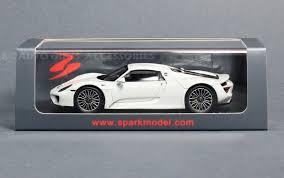 matchbox porsche panamera porsche 918 spyder ebay