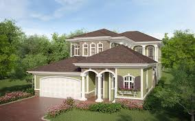 luxury home plans for narrow lots narrow lot home plans energy smart home plans