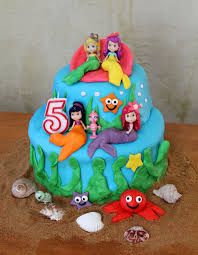 girls fondant birthday cakes live learn love eat
