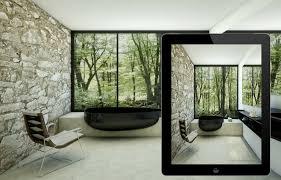 best bathroom design software the top 10 free bathroom design software for in best bathroom