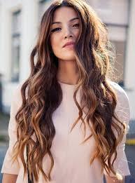 coupe cheveux tendance les plus belles coupes de cheveux de 2016 archzine fr
