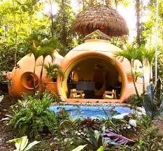 7 exotic geodesic domes to rent around the world curbed