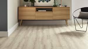 vinyl flooring gallery flooring designs