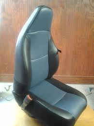Auto Seat Upholstery Car Seat Upholstery Repair And Service In Lilburn Ga
