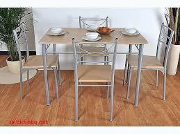 ensemble table chaises cuisine ensemble table chaise salle manger pas cher cheap table a manger et