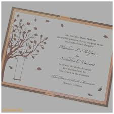 wedding quotes for invitation cards wedding invitation unique wedding quotes on invitation cards