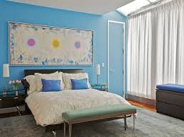 Bedroom Accent Wall Painting Ideas Paint Ideas For Bedroom With Accent Wall Wall Mounted Triple Dark