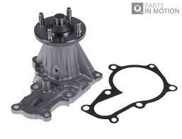 lexus gs430 coolant water pump fits lexus is200 2 0 02 to 05 1g fe coolant blue print