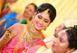 How Much Is A Makeup Artist Bridal Makeup Artist In India Quora