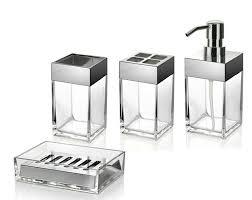 Modern Bathroom Sets Modern Bathroom Sets Secrets Bathroom Designs Ideas