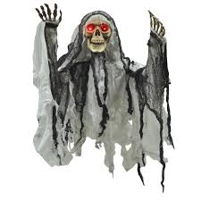 halloween freesia spin prod 1049834012